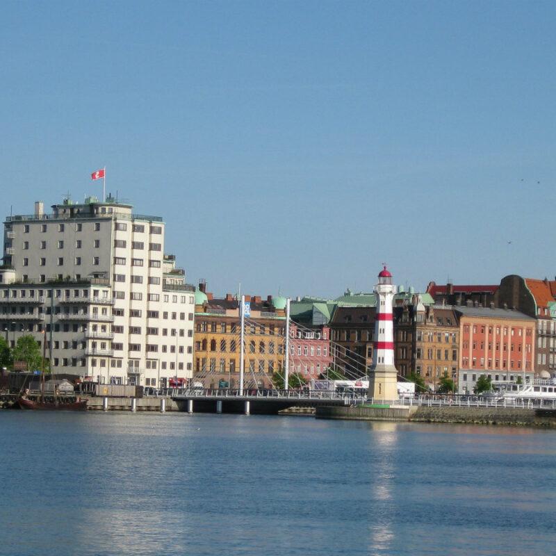 dusch otrohet hårt kön i Malmö